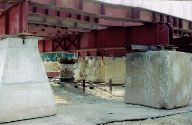 Cadangan Pembinaan Jalan Baru dari Kuala Menora