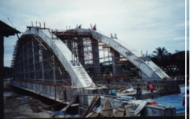 Construction one